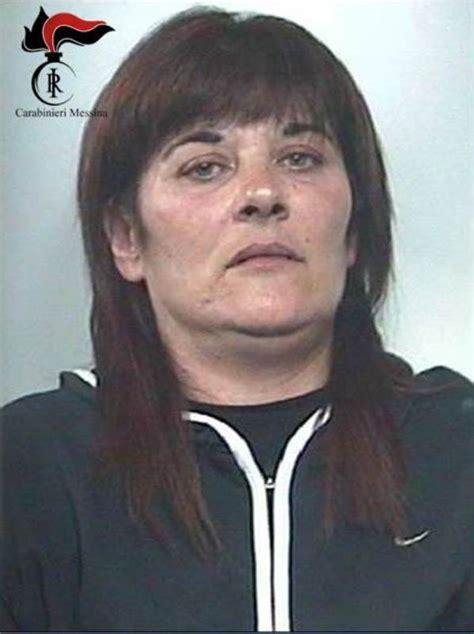 ufficio esecuzioni penali messina arrestate 3 persone in esecuzione di ordine di