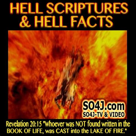 cathadeus book one of the walking gates books hell scriptures hell facts