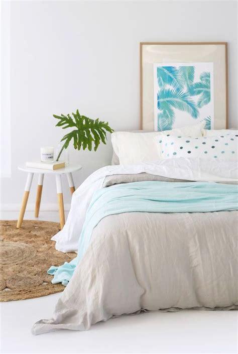seaside style bedrooms best 25 coastal style ideas on pinterest beach house beach style vases and coastal