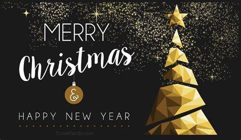 merry christmas  happy jewishhannukahs  safely  pinterest merry