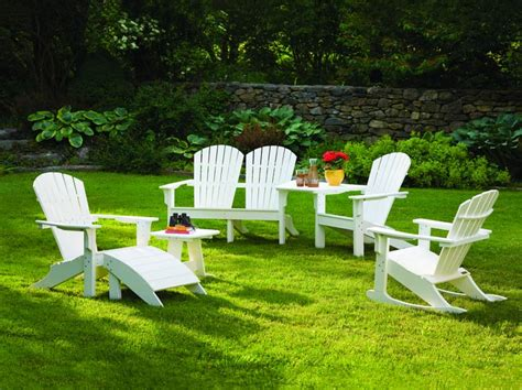 seaside casual outdoor furniture ct new england patio