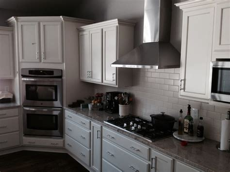 kitchen cabinets buffalo kitchen cabinets buffalo ny