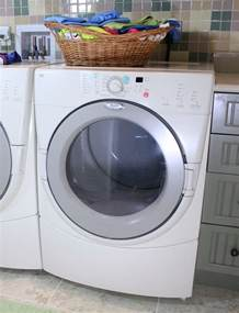 How To Use A Clothes Dryer Clothes Dryer