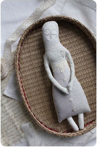 rag doll zena dell lowe 124 best images about cloth dolls on nancy