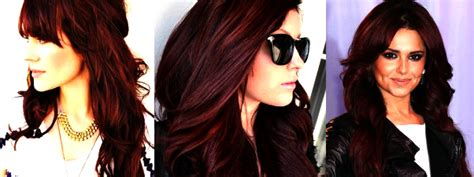 hair color trends for spring 2014 hair color trends spring 2014
