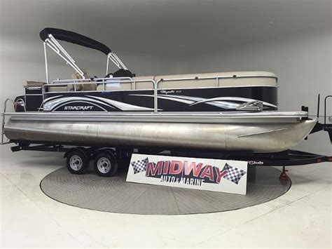 starcraft boats for sale canada used starcraft boats for sale boats