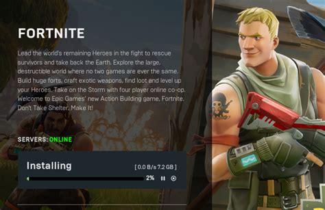 fortnite help help keep stopping fortnite