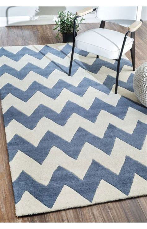 When Does Rugs Usa Sales by 9 Best Images About Rugs On Grey Rugs