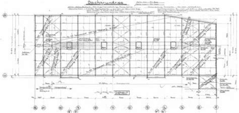 haustür mit einbau arc1233s stahlhalle gebraucht warmhalle bt 21 18 x lg
