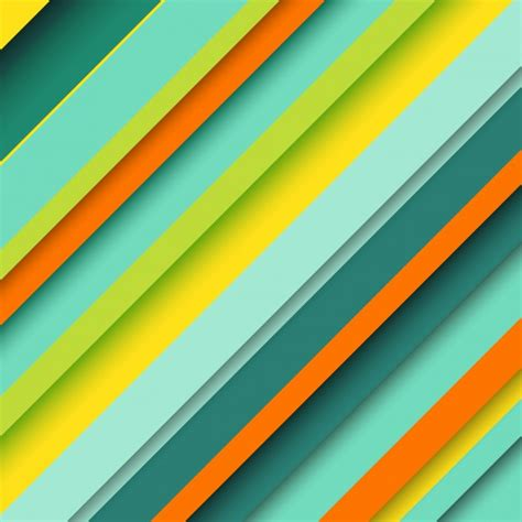 free striped background pattern abstract background with striped pattern vector free