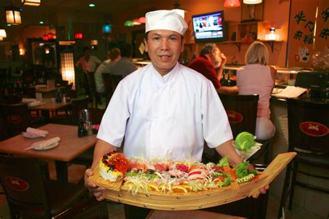 tokyo japanese steak house restaurants food archives page 4 of 9 volusiacoupons com volusiacoupons com