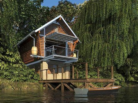 grand lake oklahoma cabin rentals grand lake cabins for