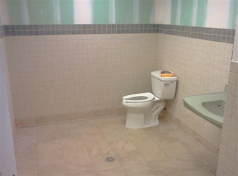 commercial bathroom wall covering about us eastside carpets and floors