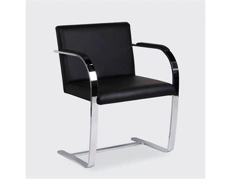 sedie scrivania design sedie da scrivania design community with sedie da