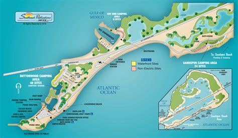 bahai honda state park bahia honda state park amenities rv parks in florida