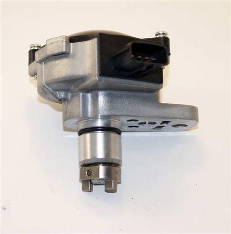 mazda cas 95 02 mazda millenia 2 3 v6 cam crank angle sensor cas