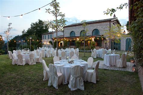 disposizione tavoli disposizione tavoli mareventi wedding planner