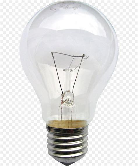 compact fluorescent light bulb compact fluorescent light bulb 100 images philips