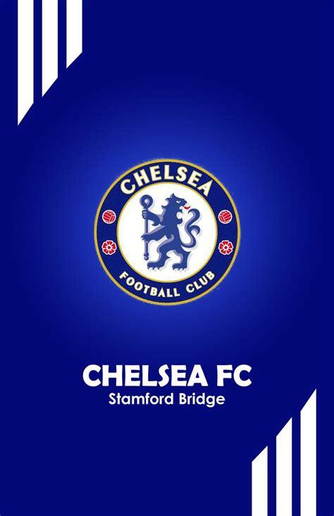 14 best chelsea images on pinterest chelsea fc futbol and searching 159 best chelsea fc images on pinterest chelsea football