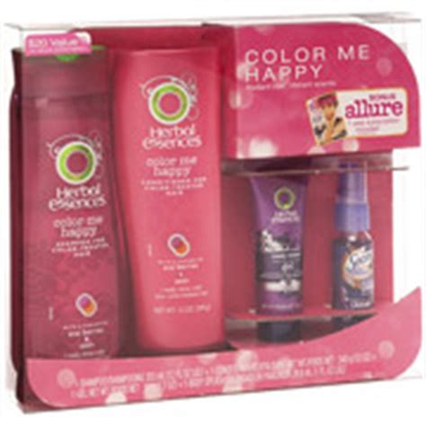 Can I Get Cashback From A Walmart Gift Card - online deal free olay or herbal essence gift set 1 money maker after rebate