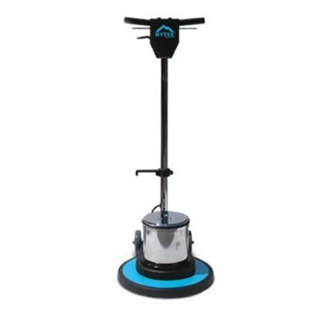 Mytee Floor Machine by Mytee 174 Powerglide 17 Inch Multi Purpose Floor Machine