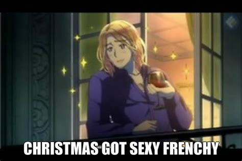 Meme France - france drinking wine meme by mitchie98 on deviantart