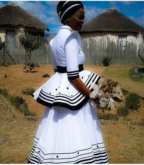 Xhosa Wedding Quotes by 151 Best Xhosa Traditional Attire Images On