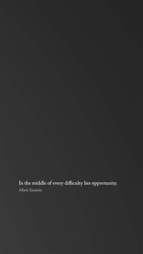iphone wallpaper quotes ideas  pinterest