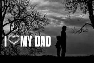 puisi untuk ayah tercinta tersayang yang telah tiada dandi efendi