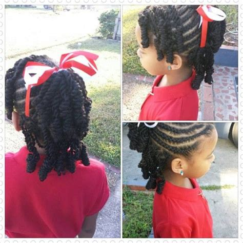 back to school afro hairstyles fayth s back to school style black hair information
