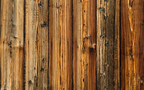 background pattern wood download colorful wood wallpaper 2560x1600 wallpoper 324497