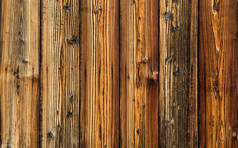 pattern wood free download colorful wood wallpaper 2560x1600 wallpoper 324497