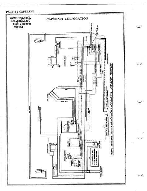 4 way trailer wiring diagram ke light pdf 4 just another