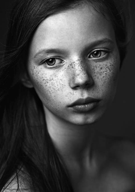 168 best images about cg portraits on pinterest models 168 best images about portrait photography portraits on