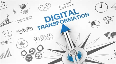 digital transformation build your organization s future for the innovation age books are you in digital transformation or eir business ni