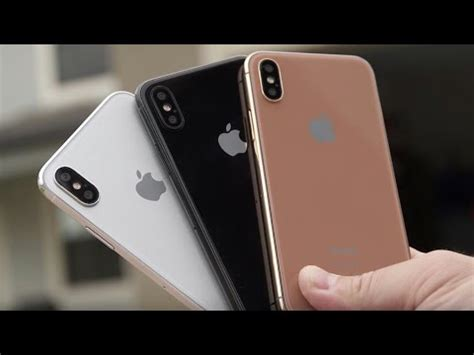 iphone x 999 iphone 8 700 and iphone 8 plus 800 with ai