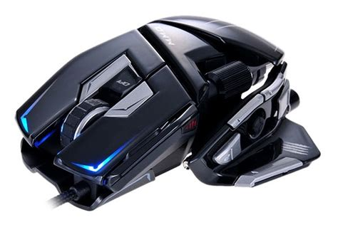 Mouse Macro Wireless killer gaming mouse logitech g700s madcatz m m o 7 abko