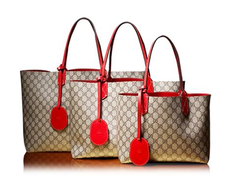 Gucci Best Seller our best sellers gucci reversible bag replica on sale