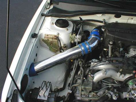 cold air intake subaru legacy subaru legacy questions does anyone make a cold air