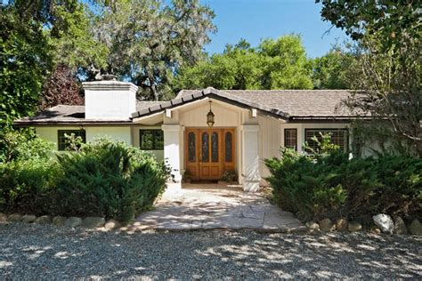 ranch house ojai ojai valley real estate recently sold by nora davis nora