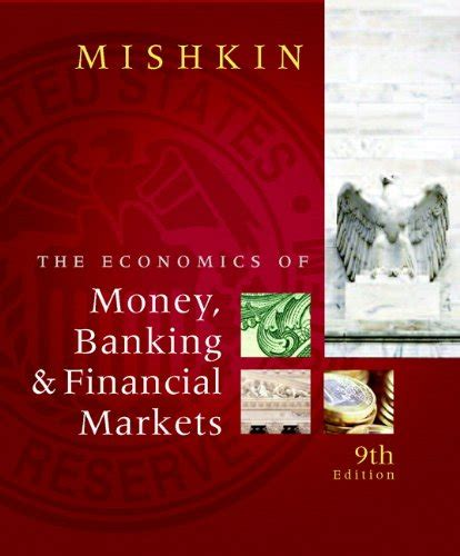 economics of money banking and financial markets 12th edition what s new in economics books visar aliu just launched on usa marketplace pulse