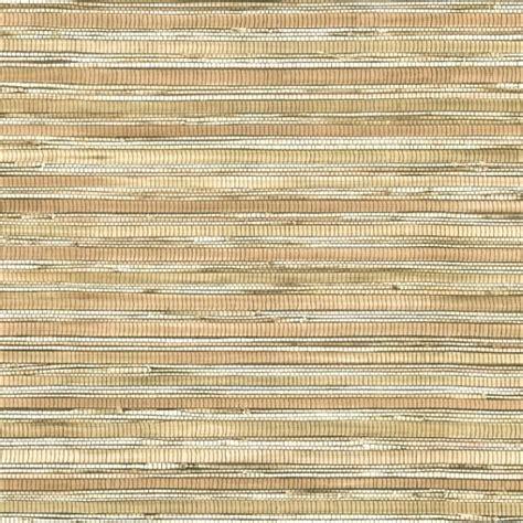 faux grasscloth wallpaper home decor imitation grasscloth wallpaper 2017 grasscloth wallpaper