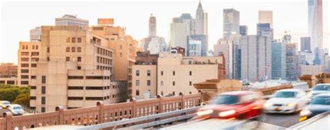 Cheapest Car Insurance in New York   NerdWallet