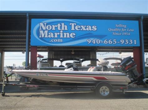 boats for sale fort worth fishing boats for sale in fort worth texas