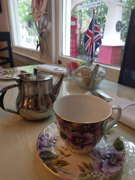tea room covington the tea room covington menu prices restaurant reviews tripadvisor