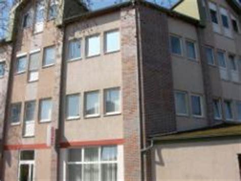 einfamilienhaus mit grundstück sch 195 182 ne kombination aussenfassade mit klinker und putz