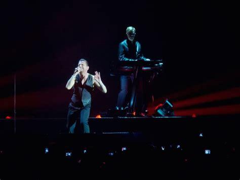 best depeche mode songs the 10 best depeche mode songs axs