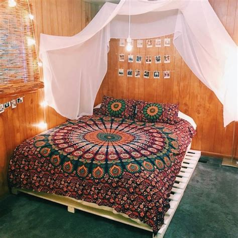 hippie bedding very happy get hippie bedding with best quality atzine com