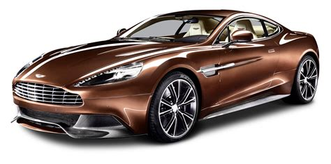 Aston Martin Png Transparent Aston Martin Png Images