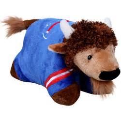buffalo bills snuggies snuggies college nfl nba mlb